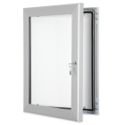 Key Lock Poster Frame A2 (594x420mm)