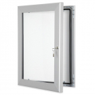 Key Lock Poster Frame A1 (840x594mm)