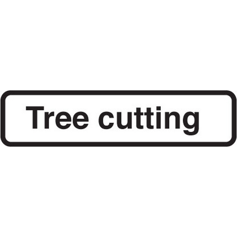 Tree cutting fold up supplementary text