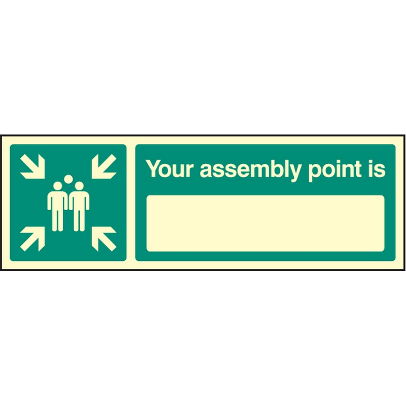 Your assembly point is 450x150mm photo rigid