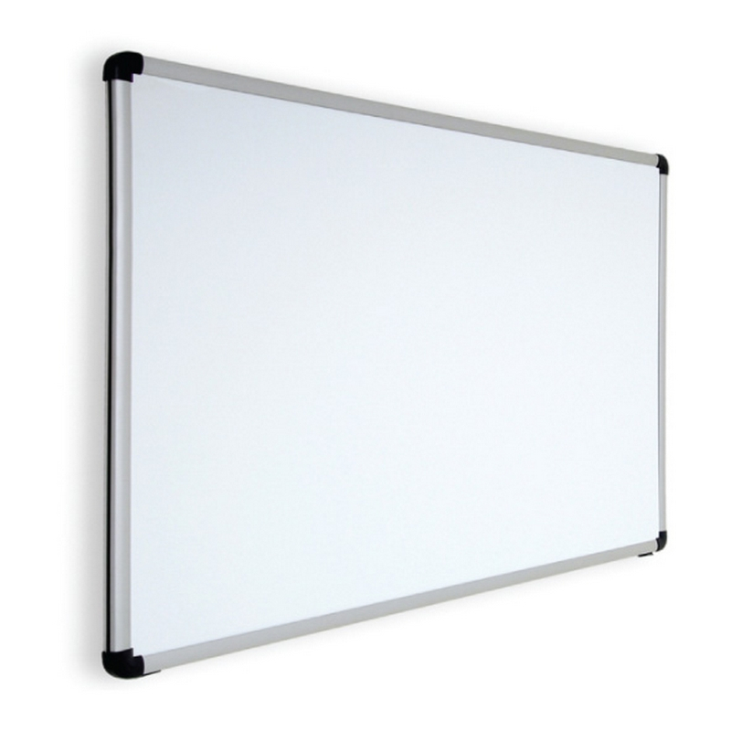 Magnetic Dry wipe board 1200x900mm