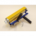 Hand paint line applicator