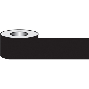 Anti slip tape - black 18mx50mm