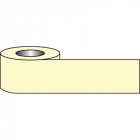 Photoluminescent anti-slip tape 50mm x 18m