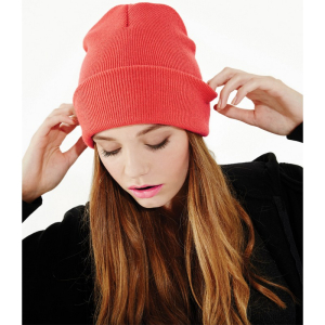 BB45 Original Cuffed Beanie - 60 Colours