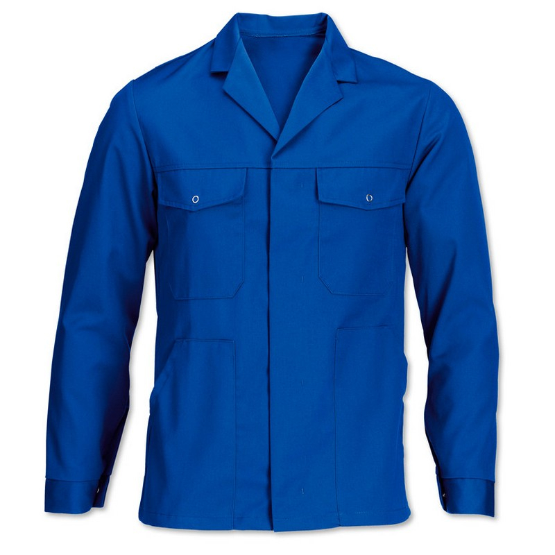 Men's Easycare Jacket