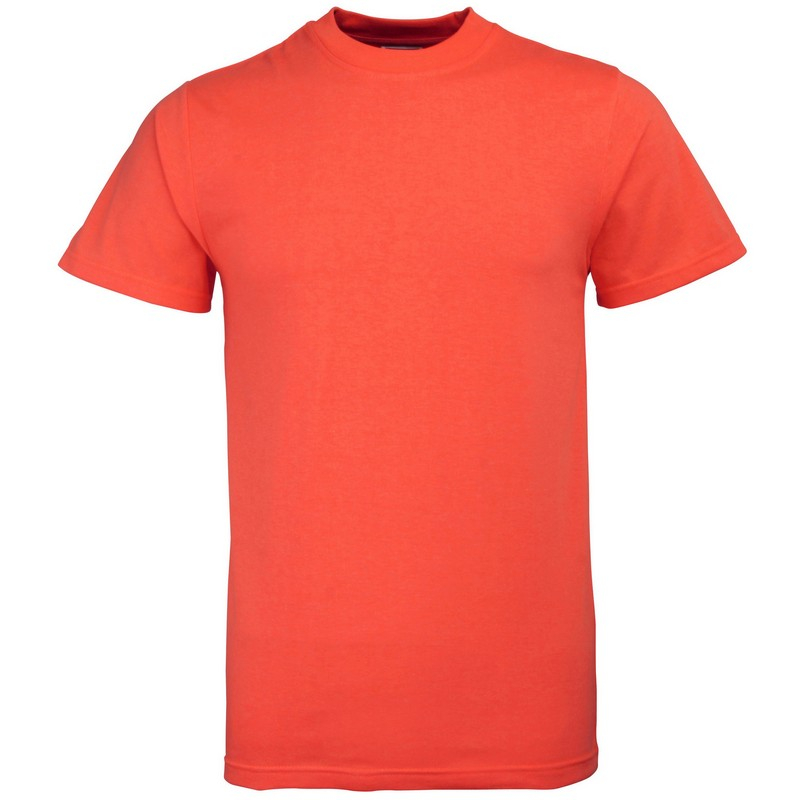 RTY Enhanced Visibility T-Shirt
