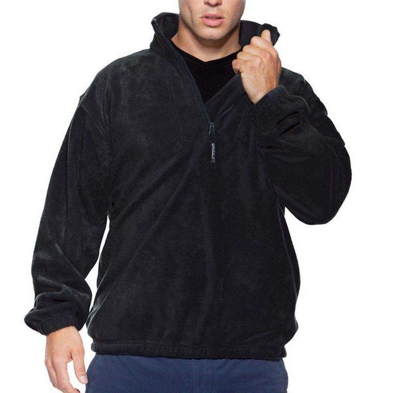 Fleece & Soft Shell