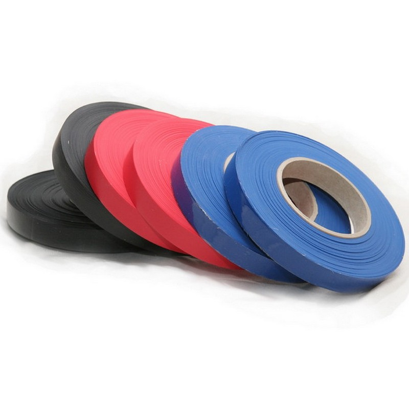 Apron Tie on a Roll. Various Colours