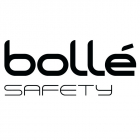 Bolle Eye Protection