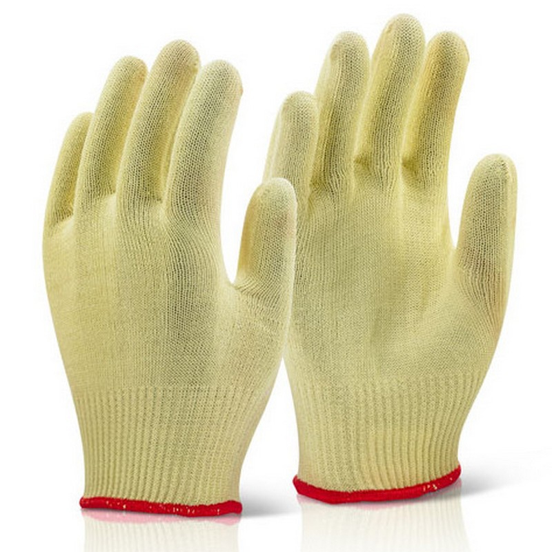 Kevlar Lightweight Glove