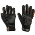Vibration Protection Gloves
