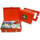 Vehicle First Aid Kits