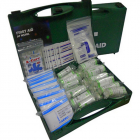 Economy HSE Catering First Aid Kits