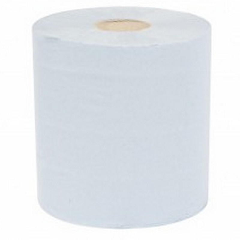 Paper & Wipes inc Dispensers