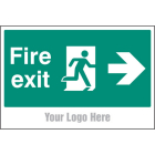 Site Saver Signs