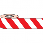 Barrier Tape