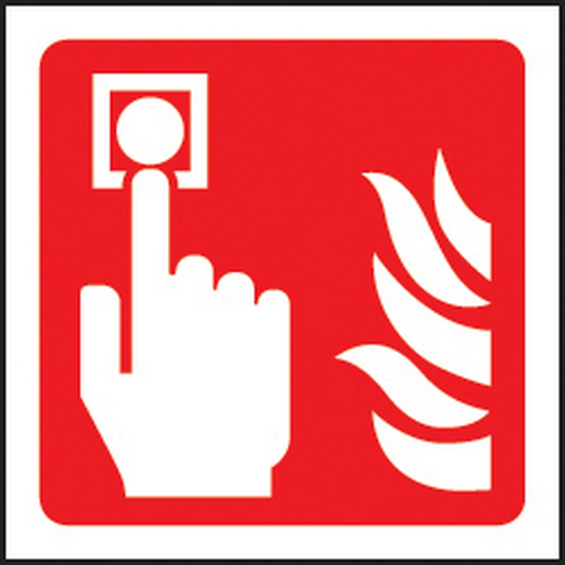 Fire, Smoking & First Aid