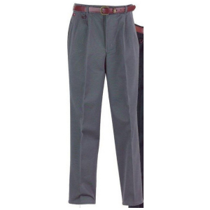 Club 47 Trouser Convoy Grey