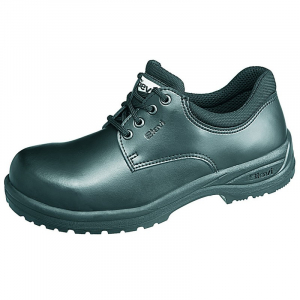 Sievi Auto XL Safety Shoe. S2. ESD. Wide Fit
