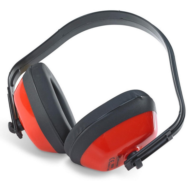Value Ear Muff SNR27