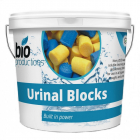 3kg Urinal Blocks