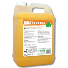 Buster Extra Engineers Hand Cleaner
