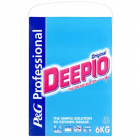 Deepio Powder Cleaner Degreaser 6kg
