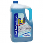 Flash Ocean/Sea Minerals 5ltr