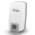 GoJo NXT Space Saver Dispenser 1000ml