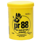 PR88 Skin Protection Cream 1ltr