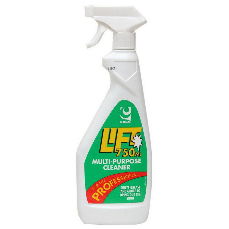 Lift Original 750ml Trigger Spray