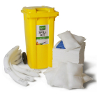 240ltr Oil Spill Response Kit