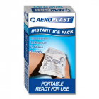 Instant Ice Pack 80g
