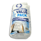 Instant Ice Pack 240g - 5 Pack