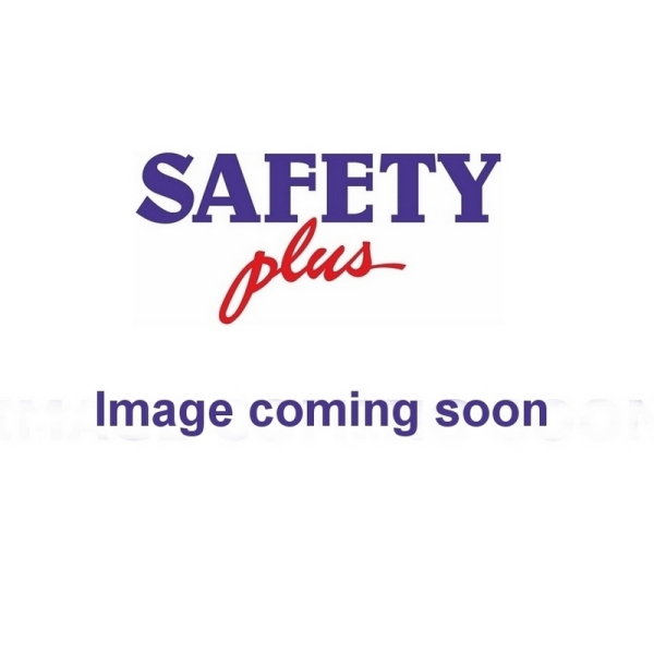 Safety Plus Ltd Image