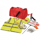 Premium Fire Warden Kit