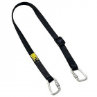 Adjustable Restraint Lanyard 1.5mtr - 76060ADJ