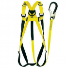 Fall Arrest Harness & Lanyard Kit - 90250MK2