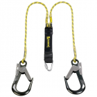 Chunkie Two Tails Lanyard 1.5m - 90270