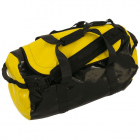 PPE Kit Bag 90286 Large 100ltr