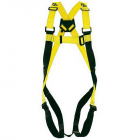 Basic Full Harness - 90046MK4