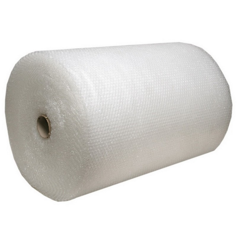 Small Bubble Wrap 1500 - 3x500mmx100mtr