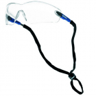 Bolle Viper Safety Spectacle Blue Frame