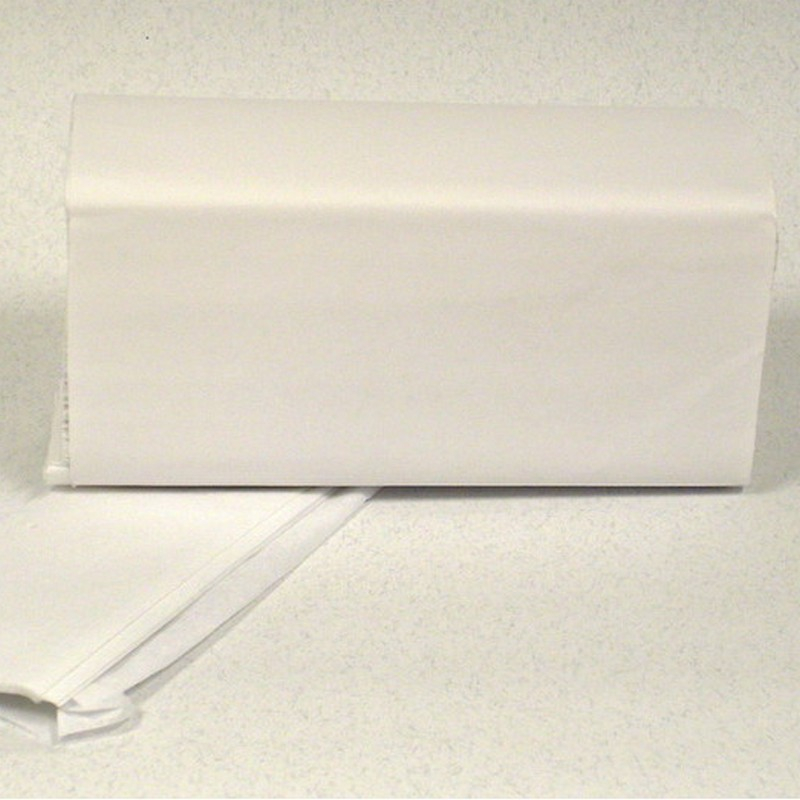 Silicon Free Lens Cleaning Paper 700 Sheets