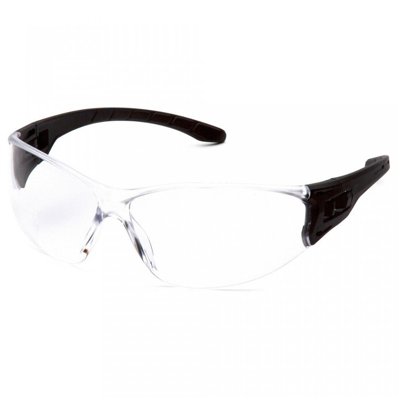 Pyramex Lightweight Clear Safety Spectacle