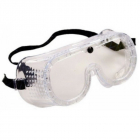 Value Impact Only Goggle
