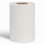 2ply White Mini Centrefeed Roll