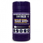 Dirteeze Rough & Smooth Multi-Purpose Wet Wipes (80's) - Currently out of stock