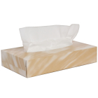 Facial Tissues 24 boxes of 100 Tissues FAC002